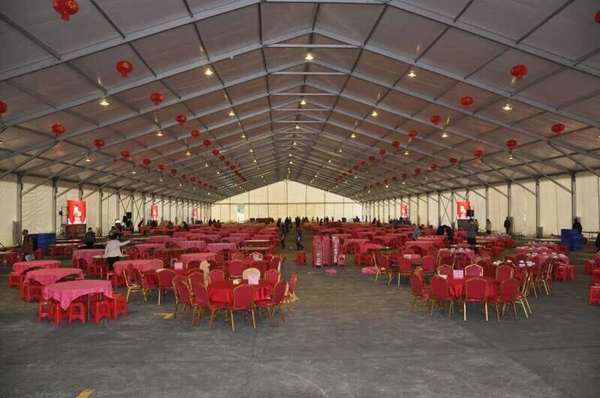 活动帐篷07