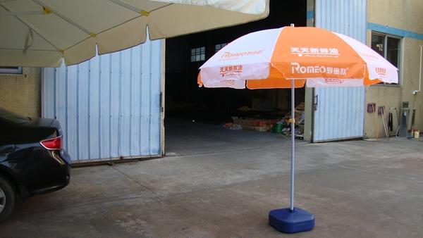 广告太阳伞03