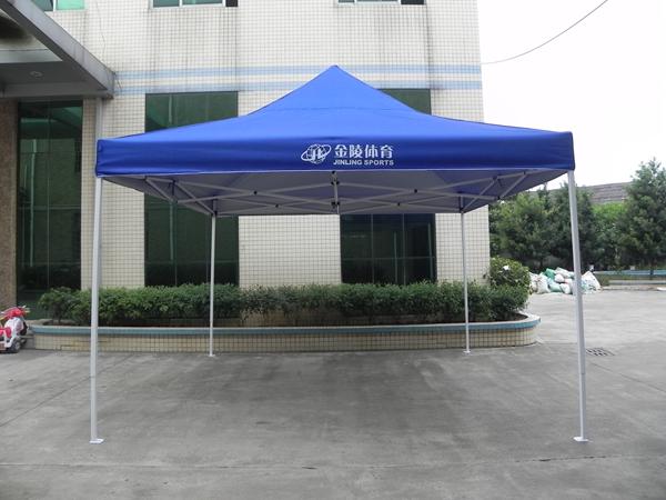 广告折叠帐篷02