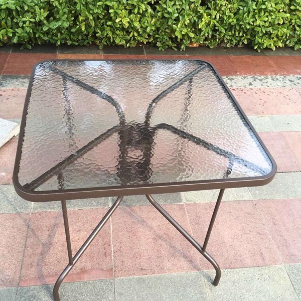 桌椅 09