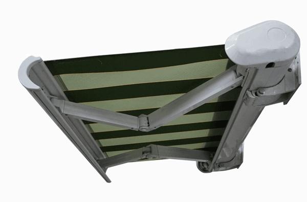 盒装伸缩篷04