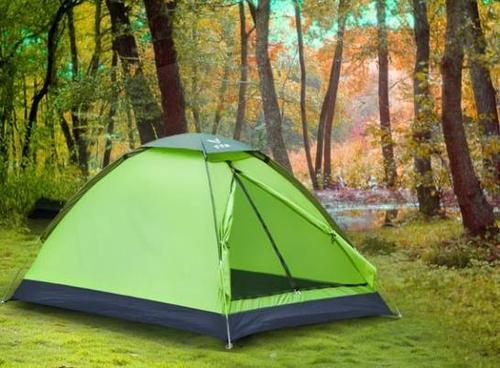 帐篷的选择要考虑到哪些方面的问题